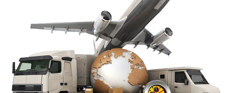 AIR FREIGHT VS. OCEAN SHIPPING 8 ROUND FIGHT – WHICH WILL WIN YOUR CARGO?