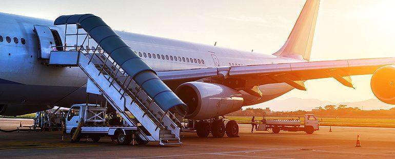 FedEx announces long-term air freight deal with Atlas Air