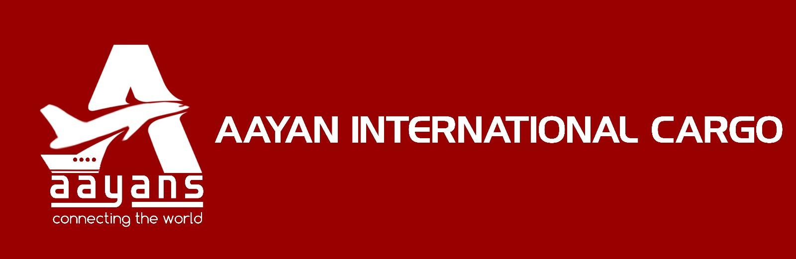 aayans.com